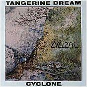 Cyclone Virgin Allemagne 1978
