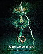 Scrape Across The Sky