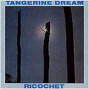 Ricochet Virgin Allemagne 1975