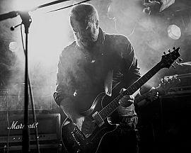 Bjørn Riis - Photo : AM Forker