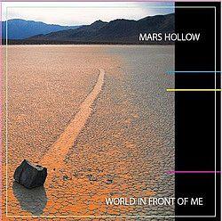 Mars Hollow (U.S.)