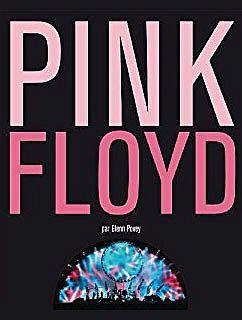 Pink Floyd de Glenn Povey